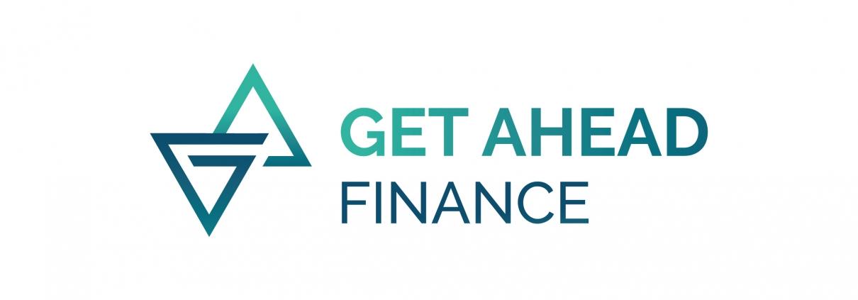 Get Ahead Finance